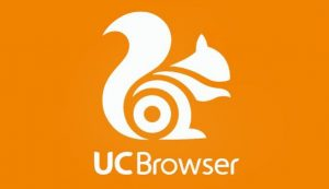 Browser UC brouser