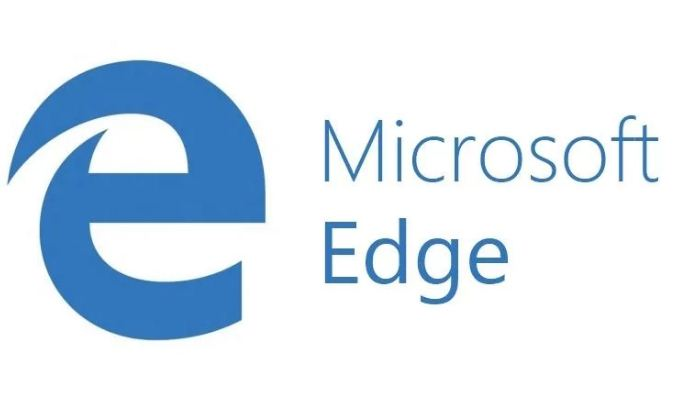 Browser Microsoft Edge
